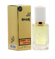 SHAIK № 432 CLIVE CHRISTIAN X (Женские) 50 ml
