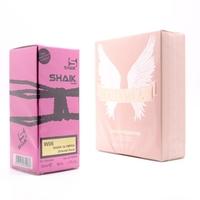 SHAIK W 06 (PACO RABANNE OLYMPEA FOR WOMEN) 50ml