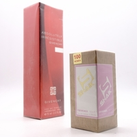 SHAIK W 100 (GIVENCHY ABSOLUTELY IRRESISTIBLE FOR WOMEN) 50ml