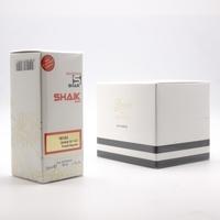 SHAIK W 104 (GUCCI FLORA EAU FRAICHE FOR WOMEN) 50ml