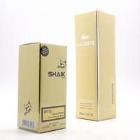 SHAIK W 112 (LACOSTE POUR FEMME) 50ml