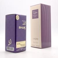 SHAIK W 128 (LANCOME TRESOR MIDNIGHT ROSE FOR WOMEN) 50ml