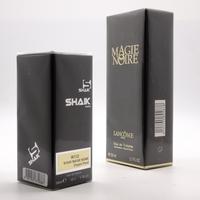 SHAIK W 132 (LANCOME MAGIE NOIRE FOR WOMEN) 50ml