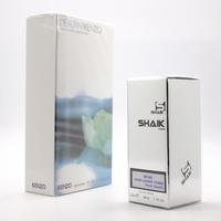 SHAIK W 144 (KENZO L'EAU PAR FOR WOMEN) 50ml