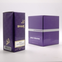 SHAIK W 146 (PACO RABANNE ULTRAVIOLET FOR WOMEN) 50ml