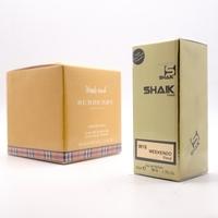 SHAIK W 16 (BURBERRY WEEKEND FOR WOMEN) 50ml