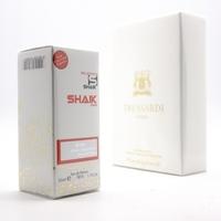 SHAIK W 160 (TRUSSARDI DONNA) 50ml