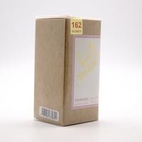 SHAIK W 162 (MAX MARA LE PARFUM FOR WOMEN) 50ml