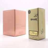 SHAIK W 168 (NINA RICCI PREMIER JOUR FOR WOMEN) 50ml