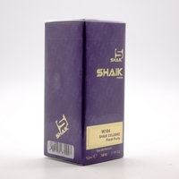 SHAIK W 184 (AVON CELEBRE FOR WOMEN) 50ml