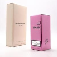 SHAIK W 188 (NARCISSO RODRIGUEZ EDT FOR WOMEN) 50ml
