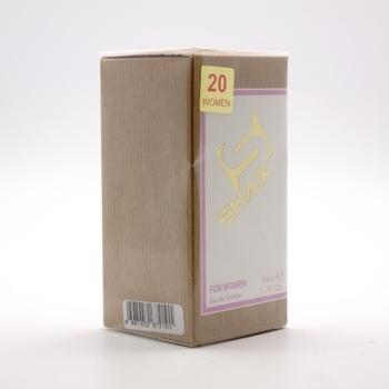 SHAIK W 20 (CHOPARD WISH FOR WOMEN) 50ml