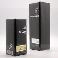 SHAIK W 204 (MONTALE VANILLE ABSOLU FOR WOMEN) 50ml