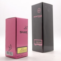 SHAIK W 212 (MONTALE CANDY ROSE FOR WOMEN) 50ml