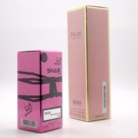 SHAIK W 228 (HUGO BOSS MA VIE FOR WOMEN) 50ml