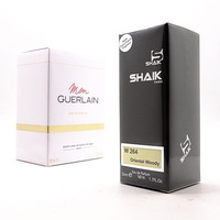 SHAIK W 264 (GUERLAIN MON FOR WOMEN) 50ml