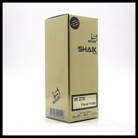 SHAIK W 278 (SIMIMI MEMOIRE D'ANNA FOR WOMEN) 50ml