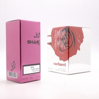 SHAIK W 48 (CACHAREL AMOR AMOR FOR WOMEN) 50ml