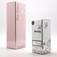 SHAIK W 52 (DIOR ADDIKT 2 FOR WOMEN) 50ml