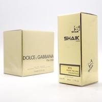 SHAIK W 70 (D&G THE ONE FOR WOMEN) 50ml