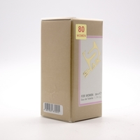 SHAIK W 80 (GIORGIO ARMANI EMPORIO ARMANI FOR WOMEN) 50ml