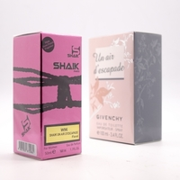 SHAIK W 96 (GIVENCHY UN AIR D'ESCAPADE FOR WOMEN) 50ml