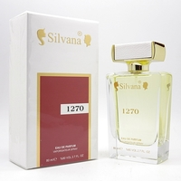 SILVANA 1270 (FRAPIN 1270 UNISEX) 80ml
