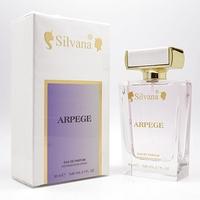 SILVANA ARPEGE (LANVIN ECLAT D'ARPEGE WOMEN) 80ml