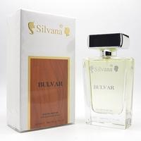 SILVANA BULVAR (BVLGARI AMBERO MEN) 80ml