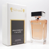 SILVANA FRAN BOCLET CACAINE (FRANCK BOCLET COCAINE UNISEX) 80ml