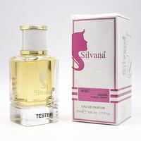Silvana W 307 (DIOR J'ADORE WOMEN) 50ml