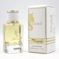 Silvana W 314 (AZZARO MADEMOISELLE WOMEN) 50ml