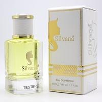 Silvana W 441 (VERSACE VERSENSE WOMEN) 50ml