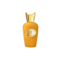 SOSPIRO ERBA GOLD UNISEX EDP 100ml