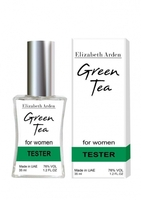 ТЕСТЕР ELIZABETH GREEN TEA FOR WOMEN 35 ML
