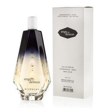 ТЕСТЕР GIVENCHY ANGE OU DEMON FOR WOMEN EDP 100ml