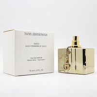 ТЕСТЕР GUCCI PREMIERE FOR WOMEN EDP 75ml