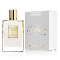 ТЕСТЕР KILIAN PLAYING WITH THE DEVIL FOR WOMEN EDP 50ml