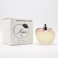 ТЕСТЕР NINA RICCI NINA L'EAU FOR WOMEN EDT 80ml