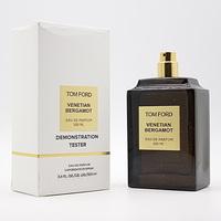 ТЕСТЕР TOM FORD VENETIAN BERGAMOT UNISEX EDP 100ml