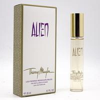 THIERRY MUGLER ALIEN FOR WOMEN EDP 20ml (спрей)