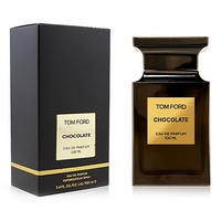 TOM FORD CHOCOLATE FOR WOMEN EDP 100ml