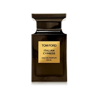 TOM FORD ITALIAN CYPRESS UNISEX EDP 100ml