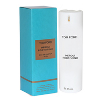 TOM FORD NEROLI PORTOFINO UNISEX EDP 45ml