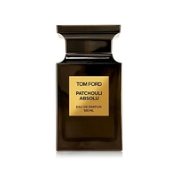 TOM FORD PATCHOULI ABSOLU UNISEX EDP 100ml