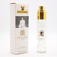 TRUSSARDI DONNA FOR WOMEN EDP 45ml PHEROMON