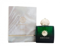 AMOUAGE EPIC EDP FOR WOMEN 100 ml