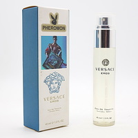 VERSACE EROS FOR MEN EDT 45ml PHEROMON