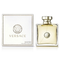 VERSACE VERSACE FOR WOMEN EDP 100ml