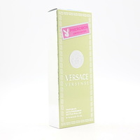 VERSACE VERSENSE FOR WOMEN PARFUM OIL 10ml